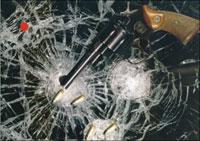 421-bezpecnostni-sklo