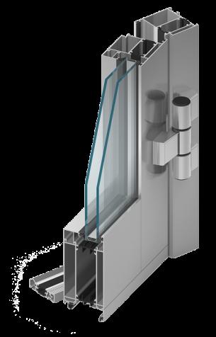 156-mb70-drzwi