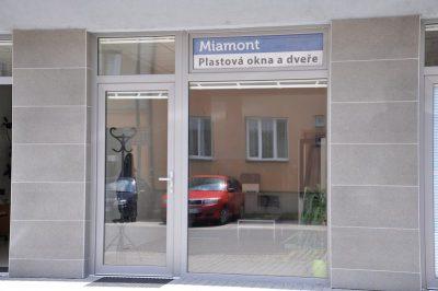 miamontprodejnasmall